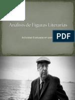 Análisis de Figuras Literarias