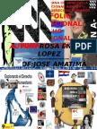 Presentación Derecho Humanitario..