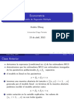 clase8_abril23