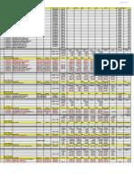 2014 Malayan Insurance (1)