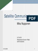 18_satellite.pdf