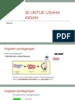 Akuntansi untuk usaha perdagangan.pptx