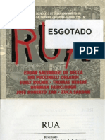 RevistaRuaNR1