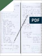 51398603-Satellite-Com-Notes.pdf