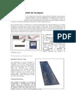 Instrumentos  en Correa.doc