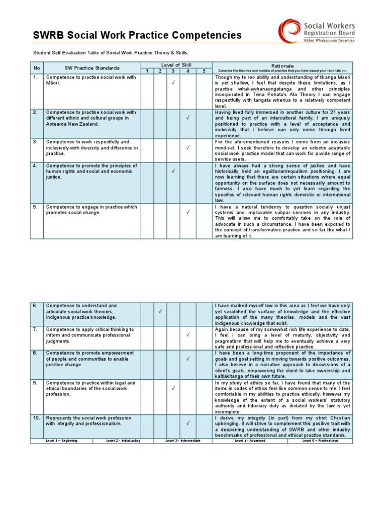 british university essay media