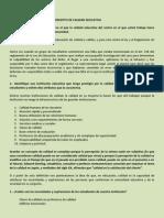 Tarea 2.1 pdf.pdf