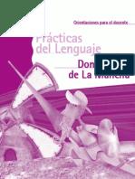 orientaciones para el docente don quijote.pdf