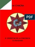 1Chacra.pdf