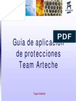 2_Guia de Aplicacion de Protecciones T&A