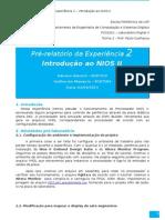 PCS2021 Turma2 BancadaB4 Pre Relatorio