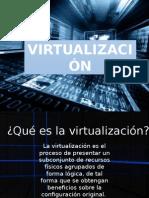 Virtualizacion 1.1.2