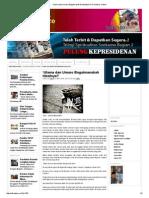 'Ulama dan Umaro Bagaimanakah Idealnya_ _ Al Kautsar Online.pdf