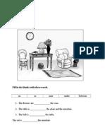 Sampel Paper 2