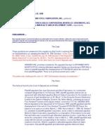 ATP cases 9-29-2015