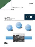92387738 EPRI 1000987 Mechanical Seal Maintenance and Application Guide