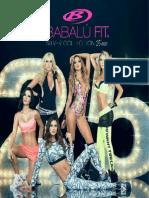 Catalogo Babalu Web2