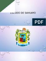 Sahuayo Fiesta Patronal