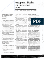 ECP - Fases de La Ingeniería en PCI