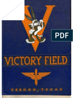 Victory Army Air Field