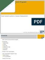 English Basis 6.40 SAP