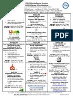 english-ps-calendar2015-16