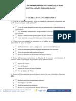887-29518-BancoRespuestas-2015-04-02(2).pdf