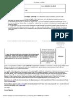 UP Language Consultants.pdf