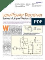 LowPowrRcvr02.13