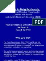 ASD Marketing Doc PDF