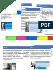 Linea Del Tiempo Ing Industrial(personajes y sus aportaciones)
