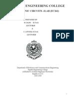 EC-261%20EC-I%20Lab.pdf