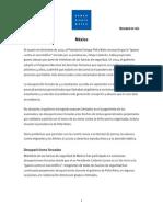 HRW_ Edo Derechos Mexico 2015