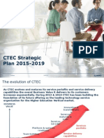 Strategic Plan 2015-2019_SEG