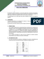 INFORME-SUELOS-DE-FUNDACION-Y-SUBRASANTE-PAV-2015.docx