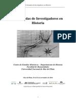 PROGRAMA X Jornadas de Investigadores en Historia.pdf