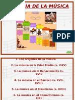 historiamus-100228151209-phpapp02