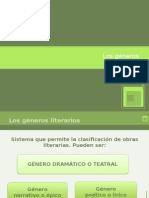 648_genero_dramaticoluz_.ppt