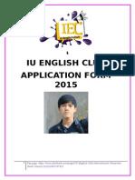 [official] IEC form 2015.doc
