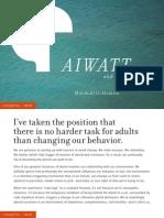 Changing Behaviour.pdf
