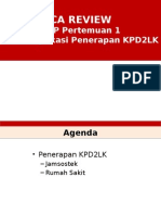 CA Review Pertemuan 2