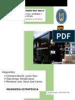 UPS COMPITE EN FORMA GLOBAL CON TECNOLOGÍA DE LA INFORMACIÓN.docx
