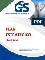 plan_estrategico_2013_2017vf271212