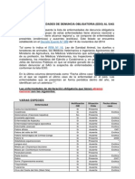 enfermedades_denuncia_obligatoria_sag_4-12-2014.pdf