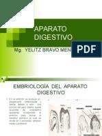 Aparato Digestivo 2015- Tm