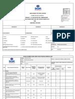 BGR-PPD-208-EL-FQP-0553, REV0_28.01.2015_Action 5