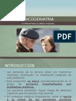 PSICOGERIATRIA.pptx