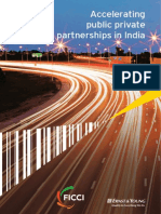 E&Y-Accelerating ppp in India_2012.pdf