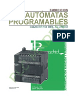 Automatas Programables Alumno