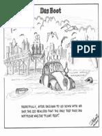 Das Boot.pdf